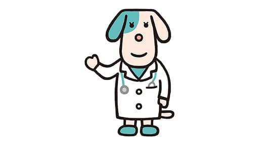 医療・健康のスペシャリストによる特別講座「ヨミドクターメンバーズサロン」を開講します!