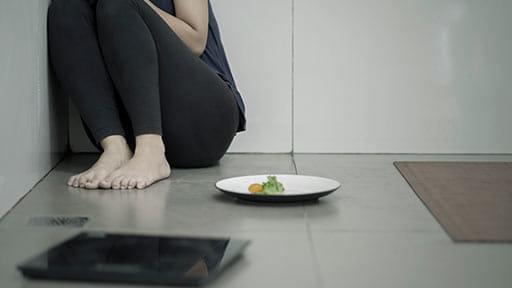 【Track11】体重35キロの拒食症から、女子高生が回復したきっかけとは?―思春期のアンビバレンスへの着眼―