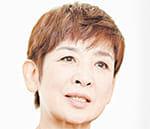 歌手 今陽子さん