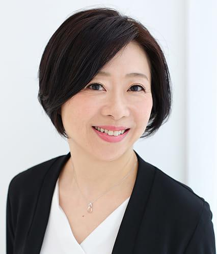 作田裕美さん