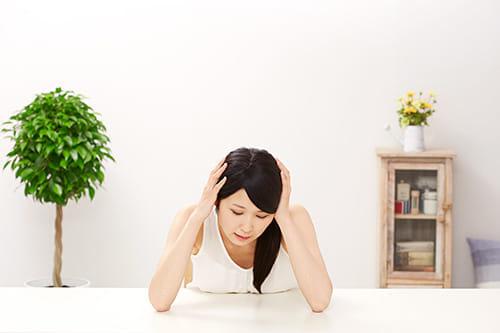 3月の「春だる」はなぜ起きる?…気温・気圧変動が自律神経に影響 寝る前には湯ぶねにつかろう