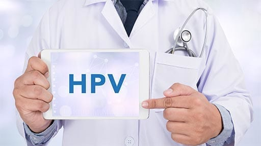 20~30代で増加の子宮頸がん、ワクチンで予防できることを知ってほしい