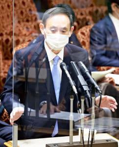 1都3県の緊急事態宣言、再延長を今夜決定へ…首相「リバウンド防止に全力全霊」