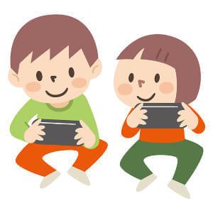 近視化だけではない 「ゲーム障害」(ゲーム依存症)…子どもの目に影響を与える問題、どう対応すれば