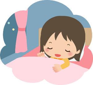子どもの近視 まだ全面解禁とはいえない「小児のオルソケラトロジー」…睡眠中に装着する特殊なコンタクトレンズ