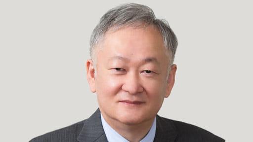 武井明「思春期外来の窓から」 12日スタート