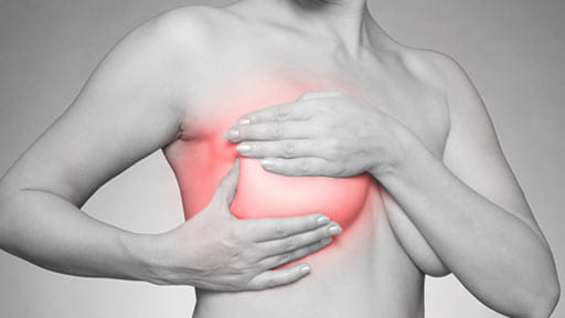 飲酒は閉経「前」女性の乳がんリスク