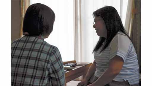[東日本大震災10年]福島 こころの軌跡<6>地域復興の息吹も力に