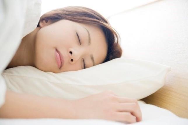 カミソリで寝相を矯正した徳川慶喜 体を縛って仰向けに寝たネイティブアメリカン