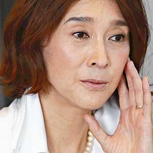 益子直美さん