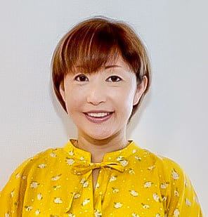 nakasatomi_prof_ver2