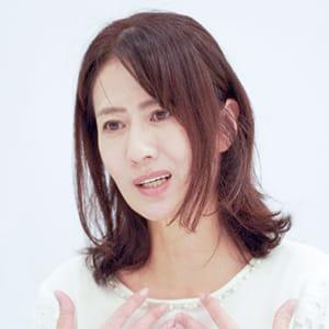 嶋村かおりさん