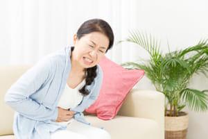 腸に風船のような出っ張り…50代以上の3割が持つ「憩室」、炎症起こして破裂も