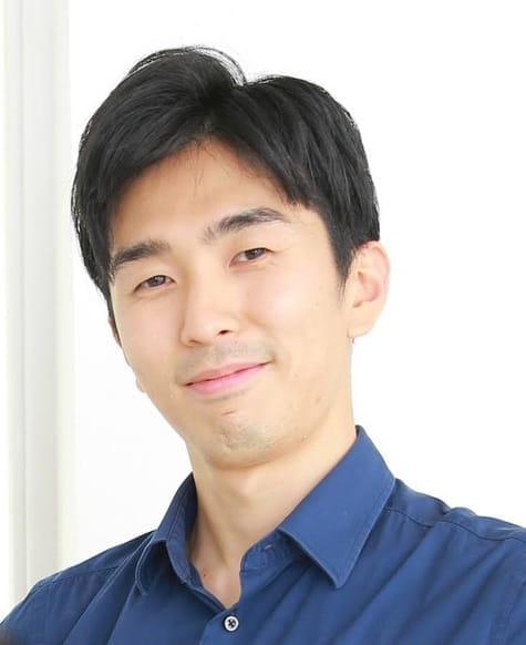宮脇敦士「医療ビッグデータから見えてくるもの」22日スタート