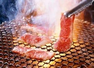 肉の摂取量と疾患リスクの関係は?