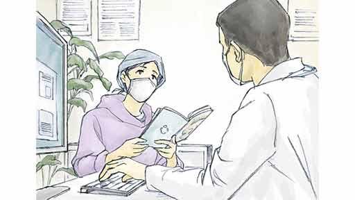 腫瘍内科医は「抗がん剤」が好きなのですか?