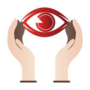 角膜移植と新型コロナウイルス感染…影響はある? ない?