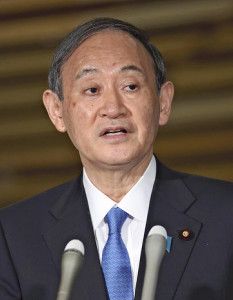 東京・京都・沖縄にも「まん延防止」適用へ…東京は12日から1か月間の方向