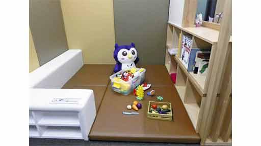 医学部なくてもキャンパス内で診察…明治大学に児童精神科クリニック開設