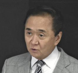神奈川知事「様々なお願いせざるを得ない」…横浜・川崎など「まん延防止」対象か