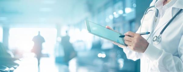 専門医のデータベース構築へ 日本専門医機構が1期生の資格取得に合わせて