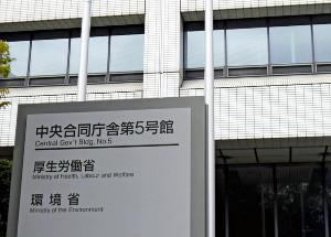 【独自】看護師70人、全国から大阪に派遣へ…不足の「コロナ重症センター」に