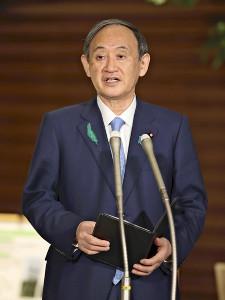 大阪の緊急事態宣言、首相「速やかに判断したい」…東京と兵庫も「状況踏まえて」