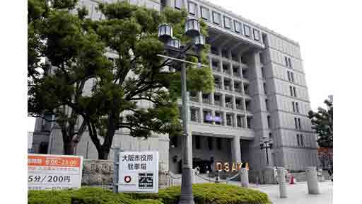 救急搬送「7時間待ち」「10か所以上から断られる」例も…大阪市の感染者