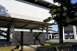 奈良県で新たに112人感染…初の100人超え