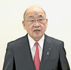 奈良県、コロナ病床協力要請で11病院33床確保