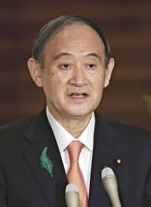4都府県の緊急事態宣言「25日ごろから3週間」…政府、23日に決定へ
