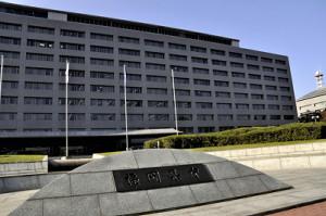 福岡県の新規感染者、過去最多の440人