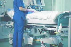 「命の選別」が始まったコロナ緊急事態……高齢だから治療を諦めるよう求められたら!