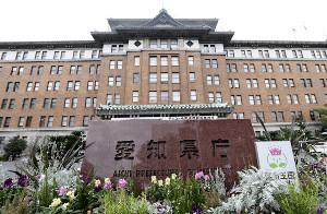 愛知県で過去最多と並ぶ431人の感染確認