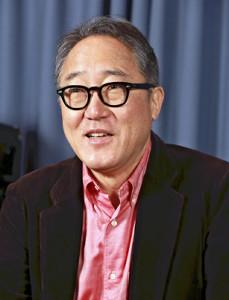 佐野史郎さん、腎機能障害で「リコカツ」降板…「プロとして恥ずかしい限り」