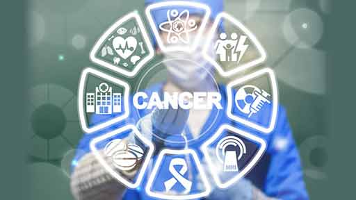 20年後に増えるがん、減るがん 米・横断研究で2040年までのがん罹患数と死亡者数を予測