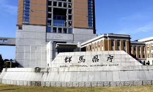 群馬・岡山・香川の3県「まん延防止」の適用を申請