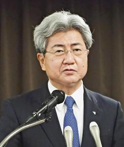 日本医師会長、「まん延防止」期間中に自民党パーティー出席…「慎重に判断すれば良かった」