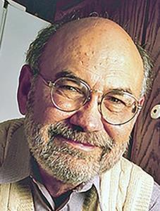 世界中でヒット、付箋の「ポスト・イット」発明したシルバー氏死去…80歳