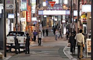 まん延防止適用、熊本知事「終わり見えない」長崎市長「どんな状態なら対象になるのか」