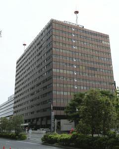 大規模接種会場の予約、東京11時頃開始・大阪13時頃から…必要な条件を要確認