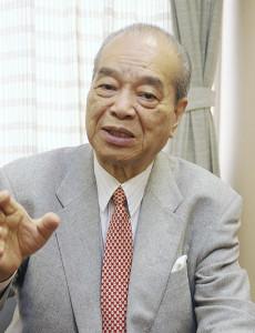 メディアプロデューサー澤田隆治さん死去、88歳…「てなもんや三度笠」