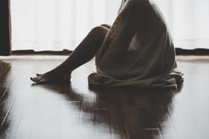 「不眠」と「睡眠不足」は正反対。それぞれの対処法は…