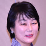 在宅医療がテーマの「いのちの停車場」が映画化…小説家・南杏子さん