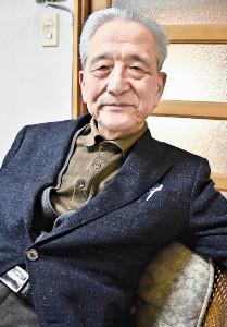 新潟水俣病の被害者支え60年、引退の90歳医師「闘いは終わらぬ」