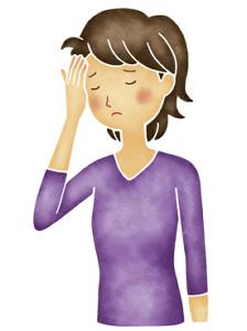 縦割り診療科の弊害…不調を総合的に解釈し診療するという視点