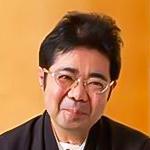 和久井秀典(わくい・ひでのり)さん