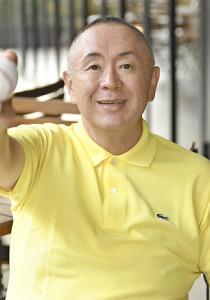 松村邦洋さん、回復後も深呼吸で胸に違和感「絶対ただの風邪ではない」…[コロナ #伝えたい]