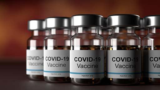 東京五輪が影響? 新型コロナ 日本がワクチン接種に「本気を出した」ワケ
