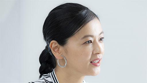 [女優 黒谷友香さん](下)自作キャンドルで気分転換 次世代に残せる作品出演に感謝